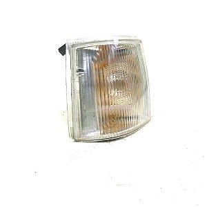 Lanterna pisca dianteira esquerda Fiat Uno 91 à 03