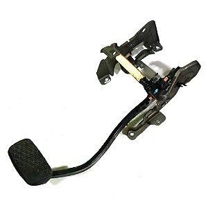 Pedal de Freio Easytronic Meriva 03 a 12