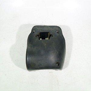 Acabamento inferior da chave de seta Celta 03 à 06