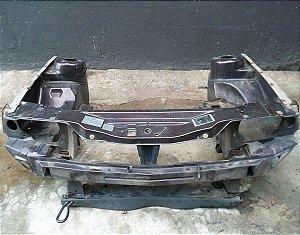 Mini frente original do Monza tubarão 91 à 96