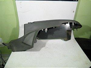 Suporte esquerdo do bagagito Ford Focus 09 à 13