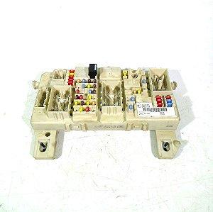 Caixa de fusíveis Focus 09 à 13 - 9M5514A074BC