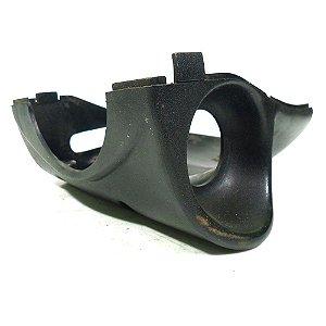 Moldura inferior chave de seta original Monza 91 à 96