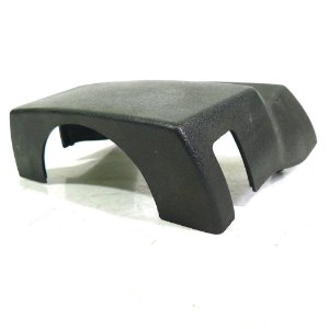 Moldura superior chave de seta original Monza 91 à 96