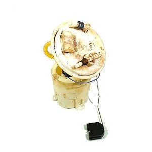 Bomba elétrica original da Meriva 1.8 Flex