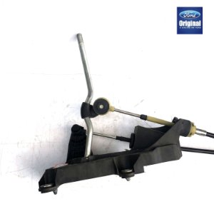 Trambulador alavanca câmbio Ford Focus 09 à 13