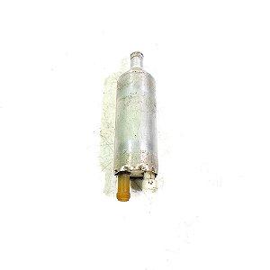 Bomba de combustível Kadett / Monza 2.0 álcool 91 à 96