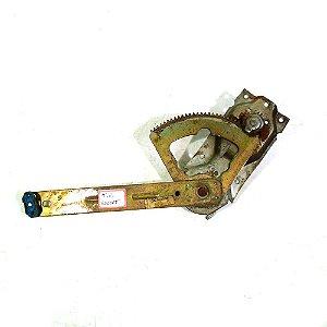 Maquina vidro traseira esquerda Ford Escort Zetec 97 à 02
