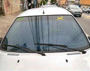 Parabrisa original Fiesta 97 à 02