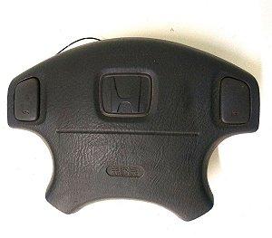 Bolsa do Air Bag Handa Civic 1999 / 00 original - HLJY05937
