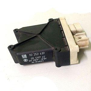 Módulo de vidro elétrico GM Corsa - 93 253 439
