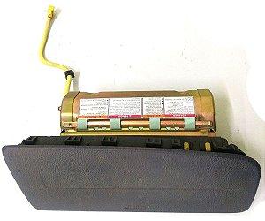 Bolsa Air Bag passageiro Honda Civic 99 / 2000 - PLKY03757