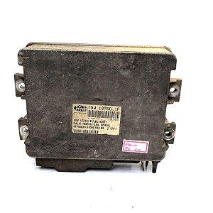 Módulo de injeção Palio/Siena 1.0 8v Original - IAW 1G7SD.1F