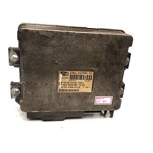 Módulo de injeção Palio/Siena 1.0 8v - Original - IAW 1G7SD.41