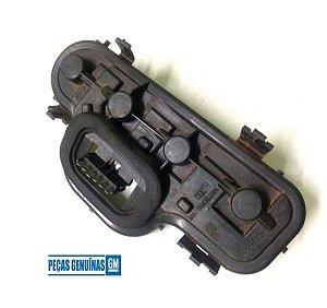 Circuito soquete lanterna Astra Hatch 98 à 02 L.E