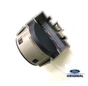 Comutador de ignição Ford Focus original - 98AB 11572 BG