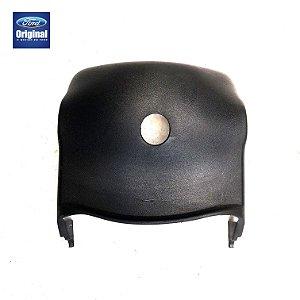 Capa de seta Superior - Fiesta 2000 - Original