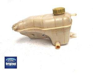 Reservatório água radiador - Fiesta / Courrier - Original