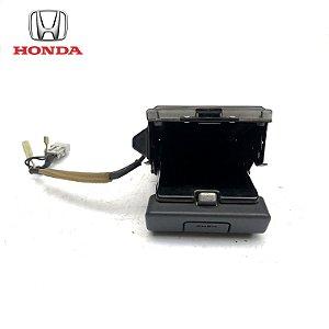 Cinzeiro - Honda Civic 96 á 00 - Original