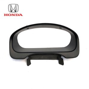 Moldura Painel Instrumentos - Honda Civic 96 á 00 - Original