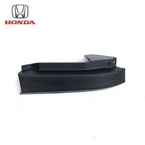 Acabamento Porta Luvas Direito -  Honda Civic 96 á 00