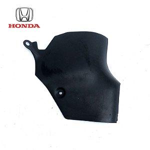 Acabamento Inferior Soleira Direita - Honda Civic 96 á 00