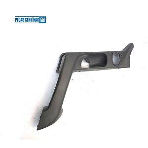 Puxador Interno Esquerdo - Astra - Original