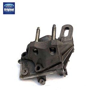 Suporte Motor - Direito - Ford Focus 1.6 16v 09 á 13