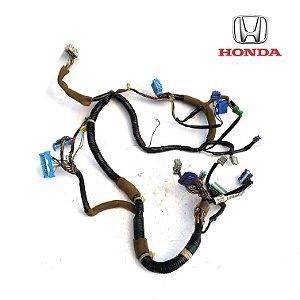 Chicote do Painel - Honda Civic 97 á 00 - Original