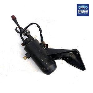 Filtro Secador Ar Condicionado Escort Zetec 1.8 16v