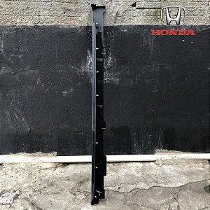 Spoiler Esquerdo Honda Civic 97 á 00 - Original