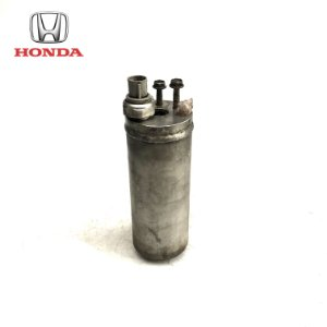Filtro Secador Ar Condicionado Honda Civic 97 á 00
