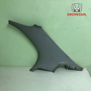 Acabamento Coluna Direita Traseira - Honda Civic 97 á 00