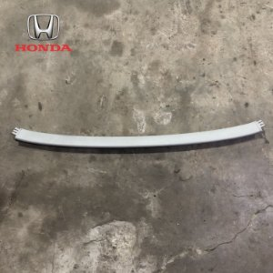 Acabamento Traseiro Teto Interno Honda Civic 97 à 00