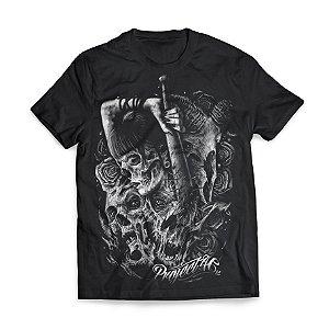 Camiseta Ink I