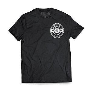 Camiseta Corre