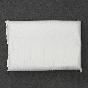 Travesseiro Viscoelástico Ortopédico