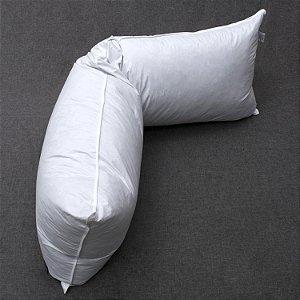 Travesseiro Body Pillow
