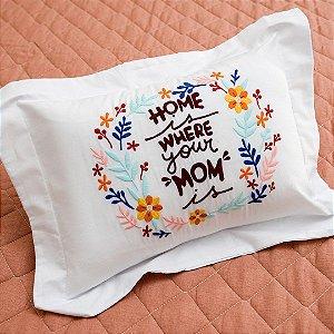 Almofada MOM