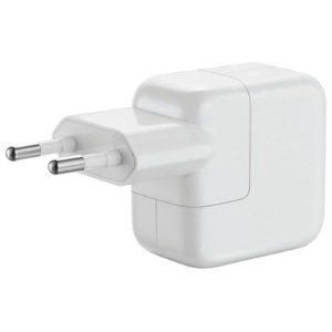 Carregador para iPhone USB de 10W apple