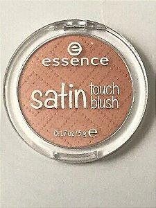 Blush Satin Coral - Essence