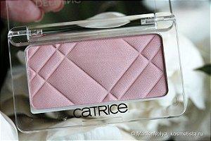 Blush Lilac - Catrice