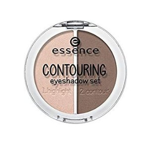 Duo sombras - Essence