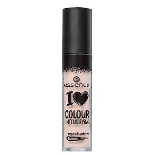 Fixador de sombra Colouring - Essence