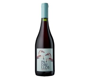 Padrillos Pinot Noir 2016 Tikal Ernesto Catena