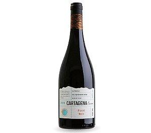 Cartagena Pinot Noir 2015 Casa Marin