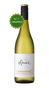 Spier Signature Sauvignon Blanc 2016