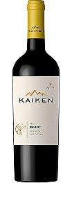 Kaiken Malbec 2017 Kaiken