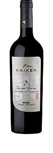 Kaiken Terroir Series Corte 2016 Kaiken