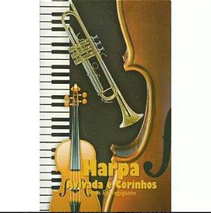 Harpa Brochura GRANDE
